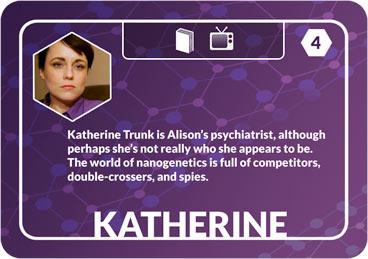 Phrenic-katherine-trunk-card