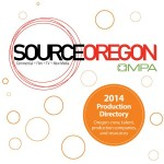 Oregon industry members celebrate the launch of their 2014 production directory