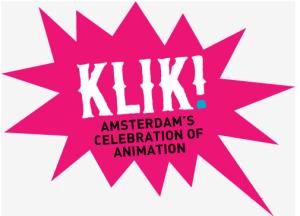 Klik_logo-300x216
