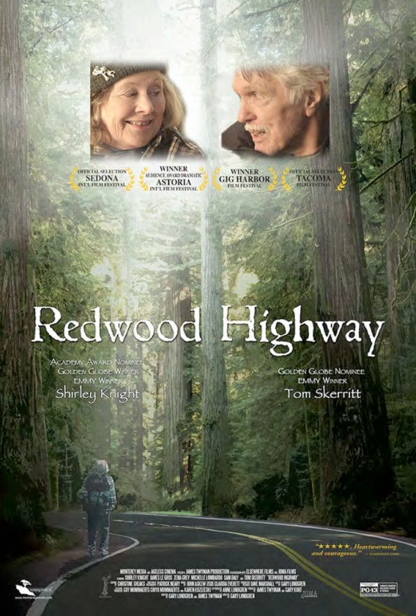Redwood_Highway