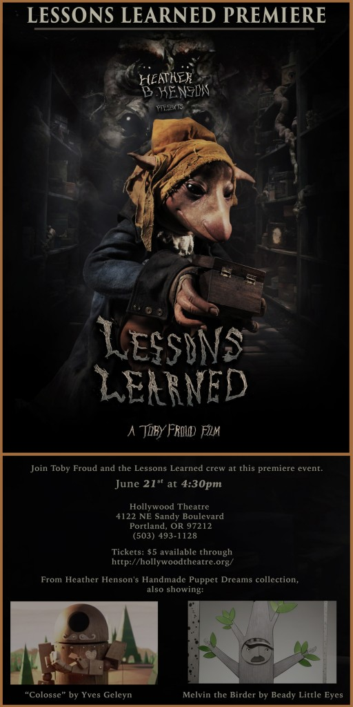 lessons_learned_poster