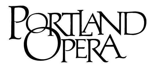 San Francisco Opera Logo The San Francisco Opera