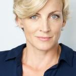 Oregon Actors Award winner Jana Lee Hamblin