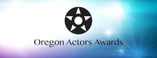 Oregon Actors Awards 525