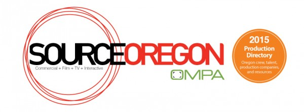 SourceOregon-banner