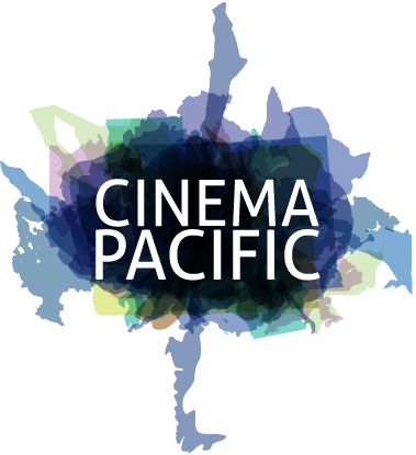 Cinema Pacific Film Festival