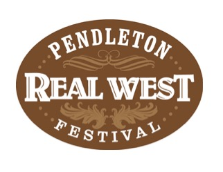 real west festival