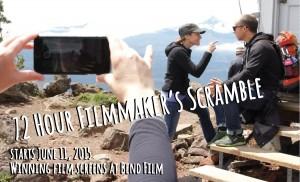 72-Filmmakers-Scramble-v5