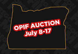 opif-auction-2015