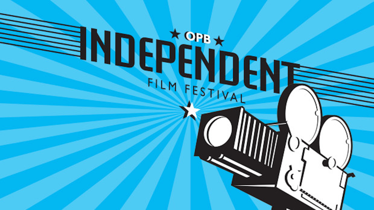 the opb independent film festival is this august : the confluence