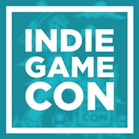 Indie Game Con
