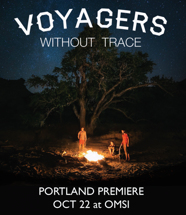 Voyagers-Premiere-Oct-22