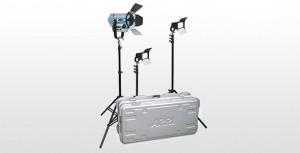 LED kit I