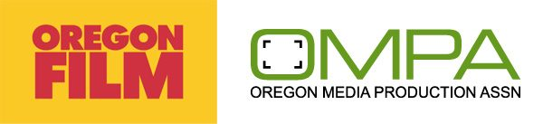Oregon-Film---OMPA
