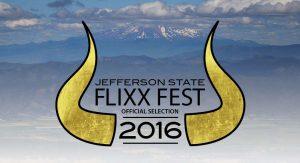 flixxfest