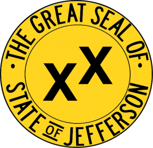 seal-of-jefferson