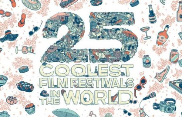 coolest-fests-featured-image