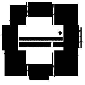 logo-black-print-300x300