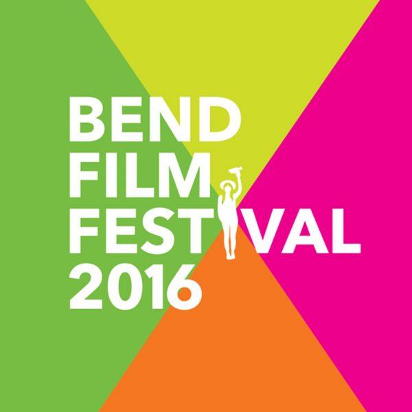 filmevents_bendfilm-f792bec57097857d