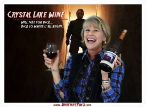 crystal-lake-wines