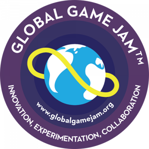 ggj-round-logo