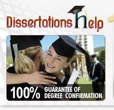 film dissertation proposal