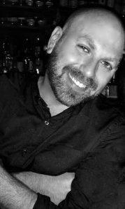 HouseSpecial Mike Orsini