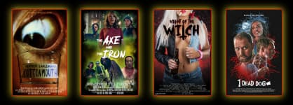 films-banner-confluence
