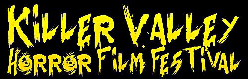 killer-valley-text-sharpened