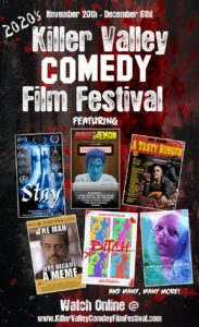 2020-Killer-Valley-Comedy-Festival-Poster_web