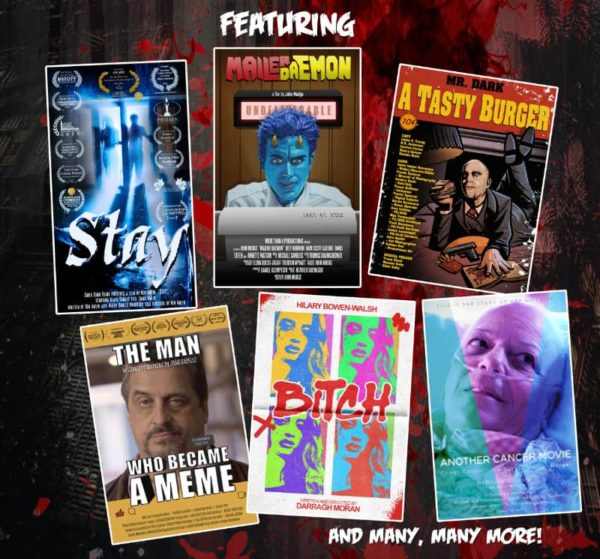 FEATURING-Killer-Valley-Comedy-Film-Festival