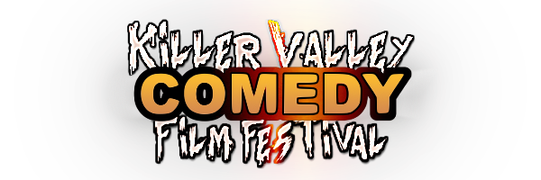 killer-valley-comedy-film-festival-2020